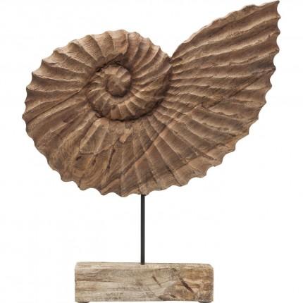 Déco Snail Nature Kare Design