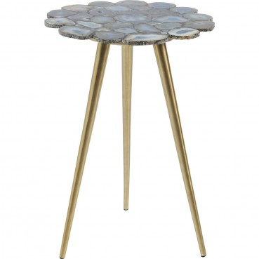 https://www.kare-click.fr/46391-thickbox/table-d-appoint-lake-land-o40cm.jpg