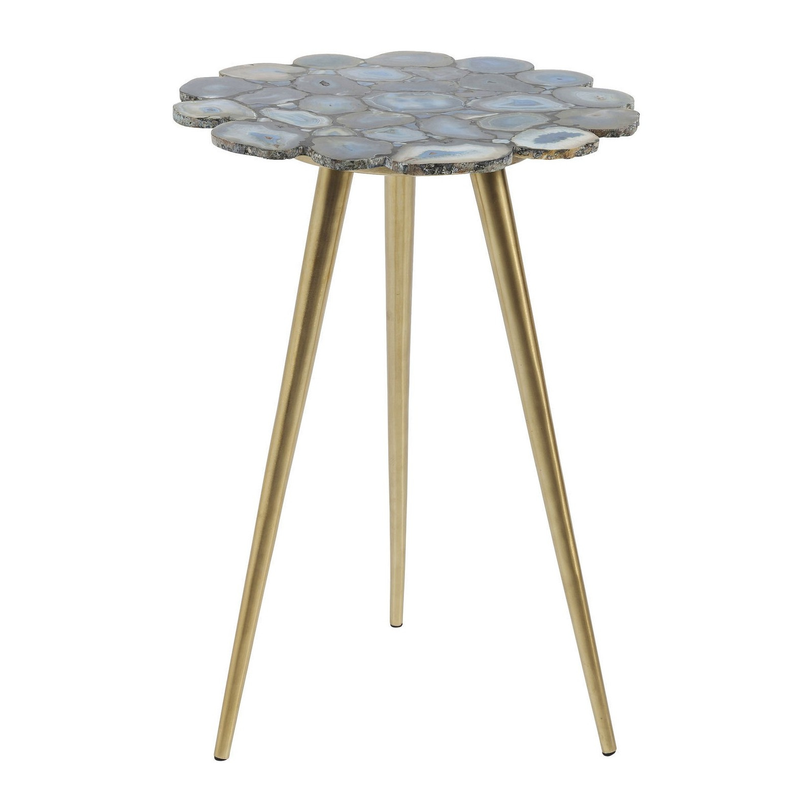 Table Design Tables De Chevet Et Tables D Appoint Kare Design  # Un Muble De Tele En Lake