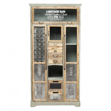https://www.kare-click.fr/46396-thickbox/armoire-barber-shop-kare-design.jpg