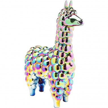 Tirelire Alpaca GM