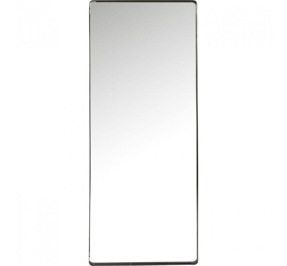 Miroir Shadow Soft 200x80cm