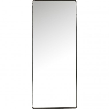 Miroir Shadow Soft 200x80cm