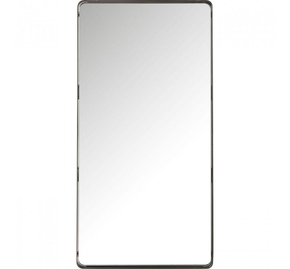 Miroir Shadow Soft 120x60cm