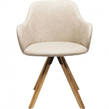 https://www.kare-click.fr/46609-thickbox/chaise-pivotante-lady-sable.jpg