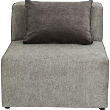 https://www.kare-click.fr/46669-thickbox/assise-centrale-80cm-canape-infinity-gris-kare-design.jpg