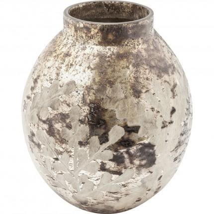 Vase Orient Garden 19cm Kare Design