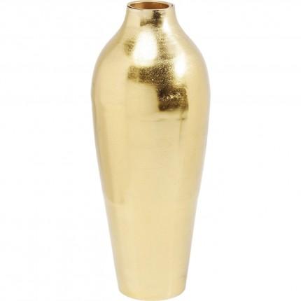 Vase Millenium 70cm Kare Design