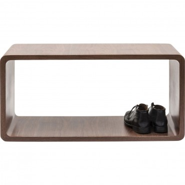 https://www.kare-click.fr/46951-thickbox/lounge-cube-noyer-90cm-kare-design.jpg