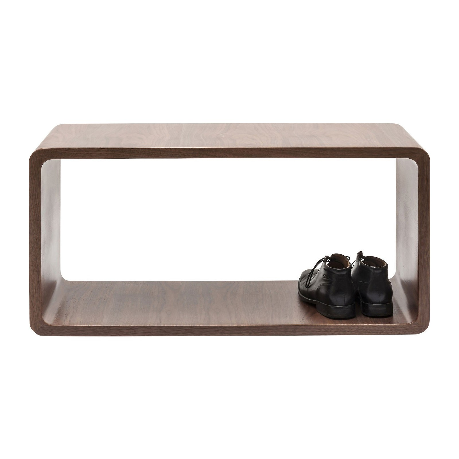 Table Design Tables De Chevet Et Tables D Appoint Kare Design  # Banc Tele But