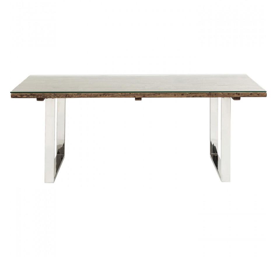 Table Rustico 200x90cm