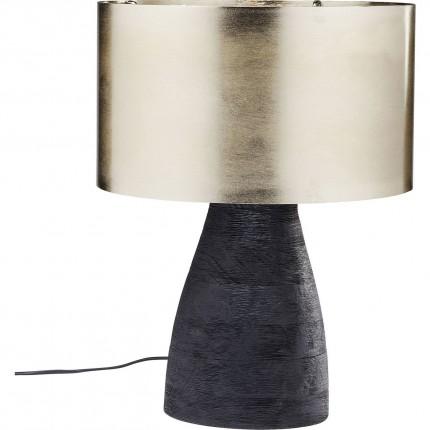 Lampe de table Daylight Kare Design