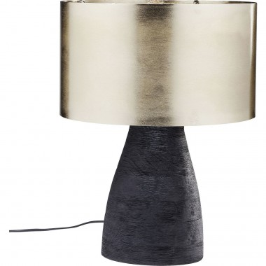 Lampe de table Daylight Kare Design