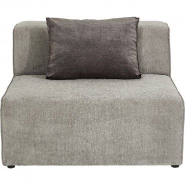 https://www.kare-click.fr/47269-thickbox/assise-centrale-120cm-canape-infinity-gris-kare-design.jpg