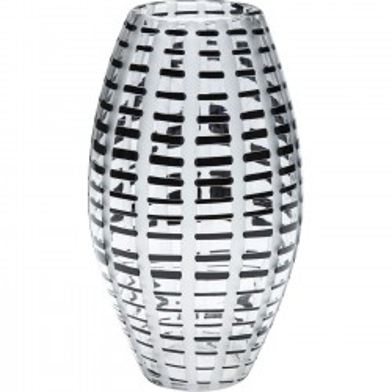 Vase Grid 29cm Kare Design