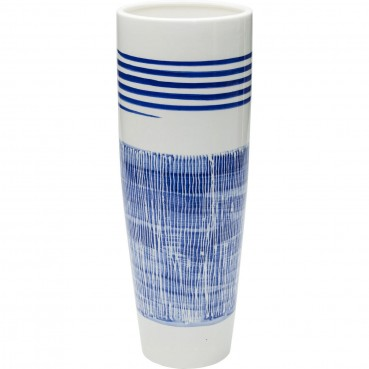 https://www.kare-click.fr/47304-thickbox/vase-grid-blue-line-40cm-kare-design.jpg