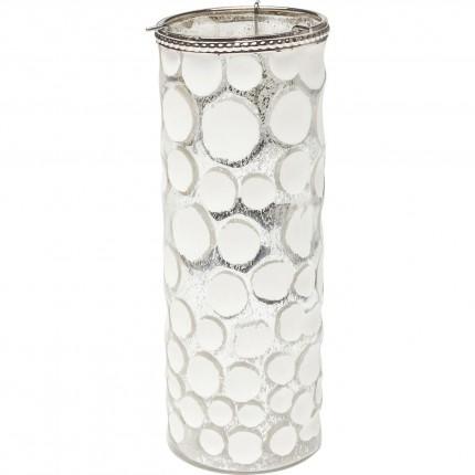 Photophore Polar Circles 22cm Kare Design