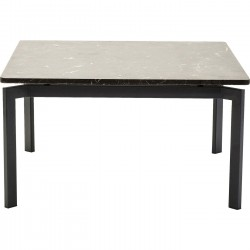 Table basse Soul 80x80cm Kare Design