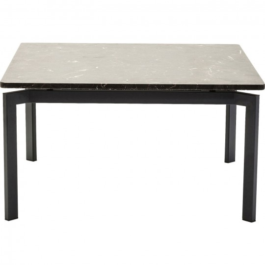 Table basse Soul 80x80cm