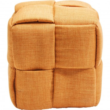 https://www.kare-click.fr/47451-thickbox/tabouret-woven-orange-kare-design.jpg