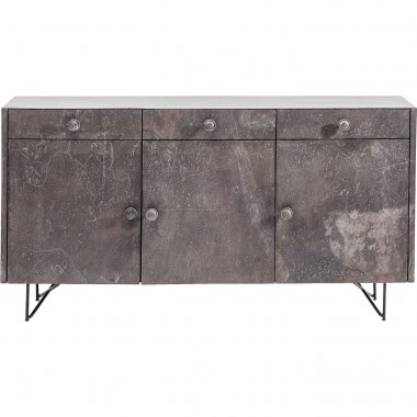 Buffet Quarry gris Kare Design