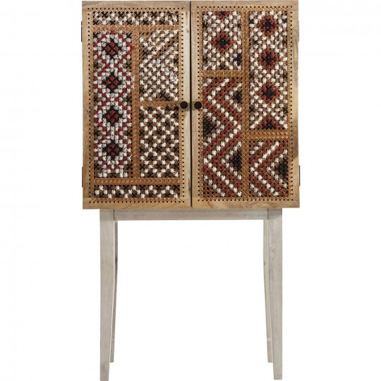 Commode haute Sioux