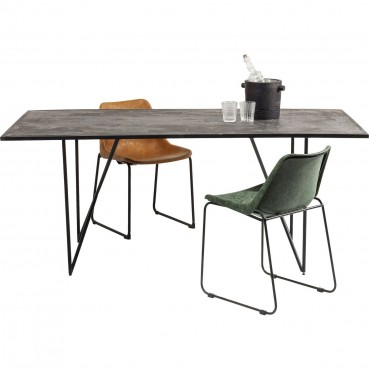 https://www.kare-click.fr/47822-thickbox/table-quarry-gris-180x90cm.jpg