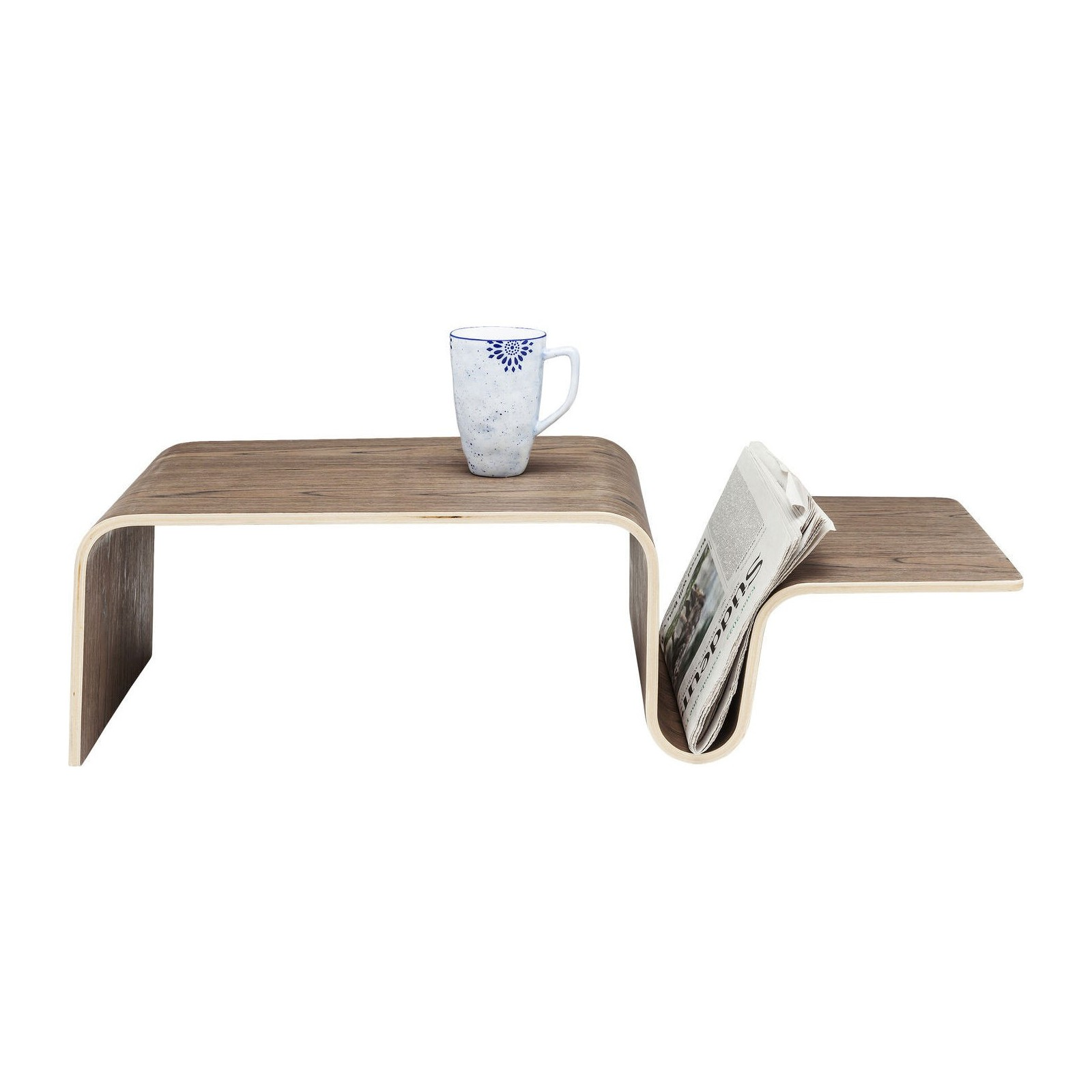 Table Design Tables De Chevet Et Tables D Appoint Kare Design  # Prix Table Tele