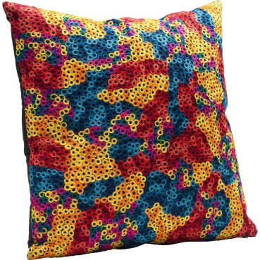 https://www.kare-click.fr/47932-thickbox/coussin-camouflage-45x45cm-kare-design.jpg
