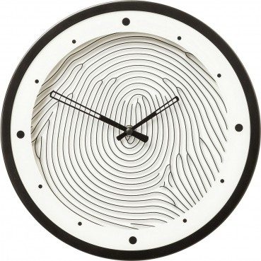 https://www.kare-click.fr/48038-thickbox/horloge-murale-fingerprint-kare-design.jpg