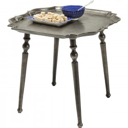 Table d'appoint Electra Kare Design