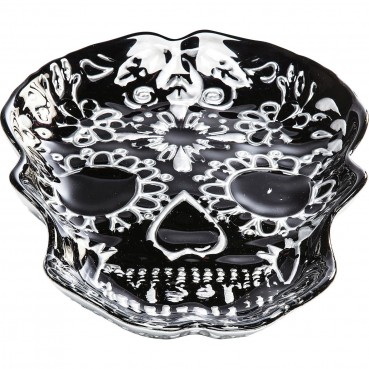 https://www.kare-click.fr/48063-thickbox/coupe-decorative-skull-noir-40cm-kare-design.jpg