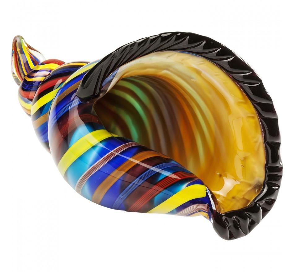 Déco Ocean Sea Shell Kare Design