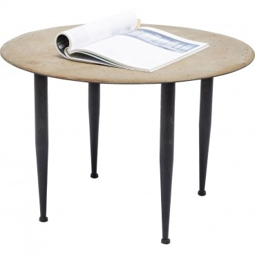 https://www.kare-click.fr/48165-thickbox/table-d-appoint-vintage-elements-o60cm.jpg