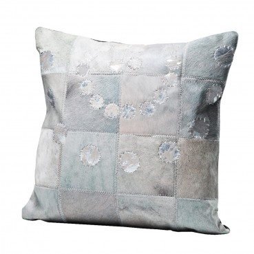 https://www.kare-click.fr/48368-thickbox/coussin-galaxy-kare-design.jpg