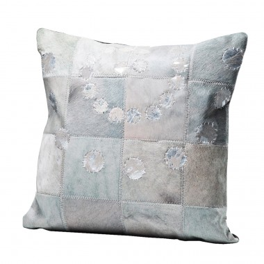 Coussin Galaxy Kare Design