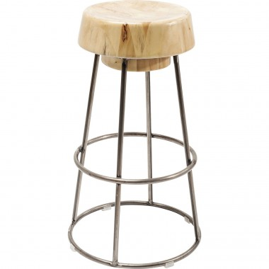 Tabouret de bar Party Time Kare Design