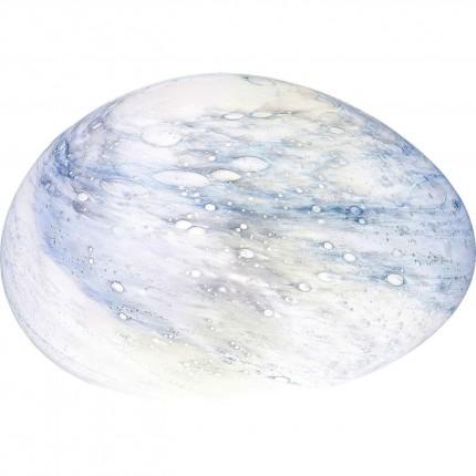 Lampe de table Elements Effect ovale Kare Design