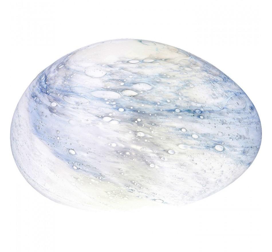 Lampe de table Elements Effect ovale