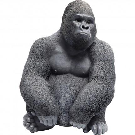 Déco Gorille 38cm Kare Design