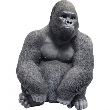 https://www.kare-click.fr/48685-thickbox/deco-gorilla-side-38cm-kare-design.jpg