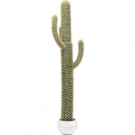 Plante décorative Cactus Pot 170cm Kare Design