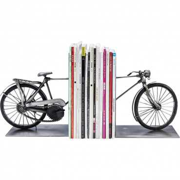 https://www.kare-click.fr/48885-thickbox/serre-livres-bicycle-set-de-2-kare-design.jpg