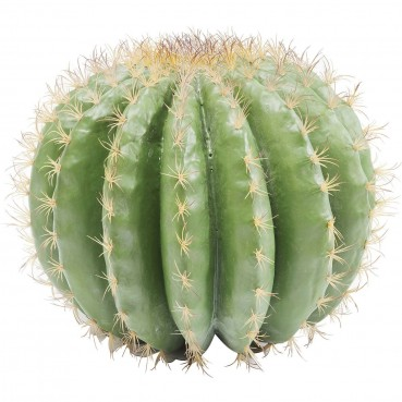 https://www.kare-click.fr/48911-thickbox/plante-decorative-cactus-ball-44cm-kare-design.jpg