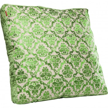 https://www.kare-click.fr/48951-thickbox/coussin-de-sol-green-ornaments-70x70cm-kare-design.jpg