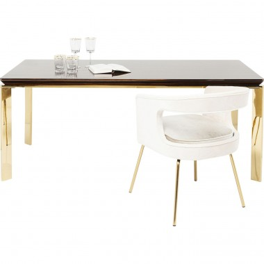 Table Boston 180x90 cm Kare Design