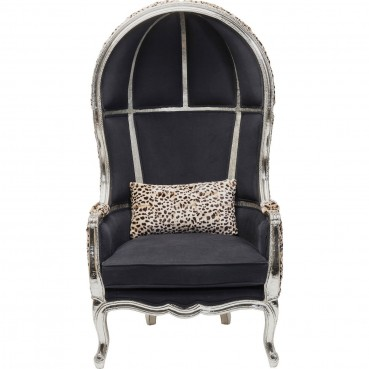 https://www.kare-click.fr/49161-thickbox/fauteuil-roof-leopard-kare-design.jpg