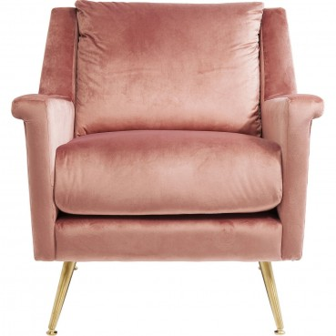 https://www.kare-click.fr/49202-thickbox/fauteuil-san-diego-kare-design.jpg