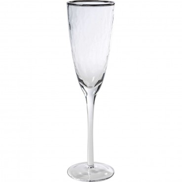 https://www.kare-click.fr/49369-thickbox/flutes-a-champagne-vibrations-set-de-6-kare-design.jpg