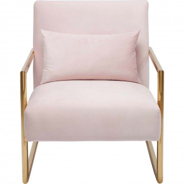https://www.kare-click.fr/49405-thickbox/fauteuil-living-vegas-rose-kare-design.jpg